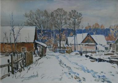 Koziivka50x70p.o.2011