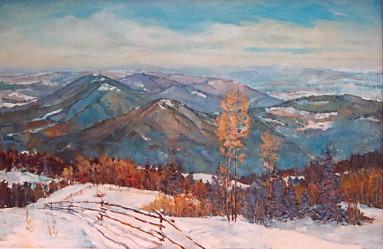 Krasija95x145p.o.1997
