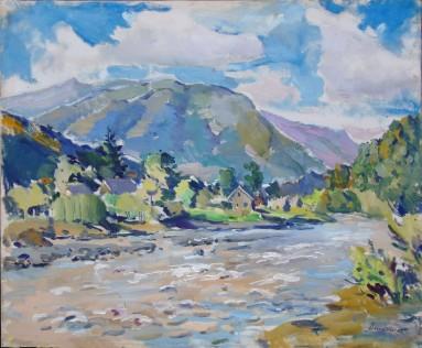 Kvasu45x55p.o.2003