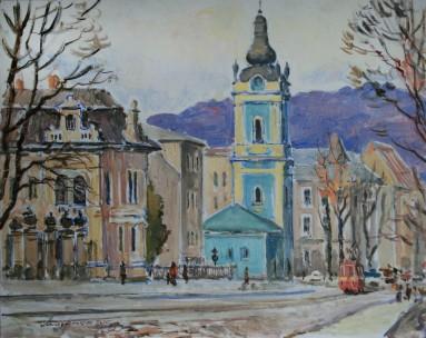 Lviv240x50k.o.2015
