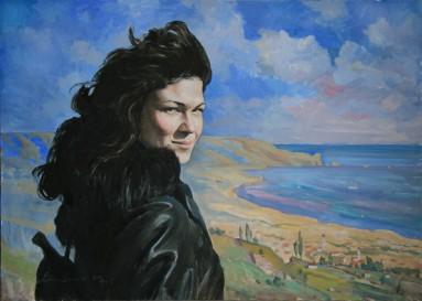 Natalija50x70k.o.2012