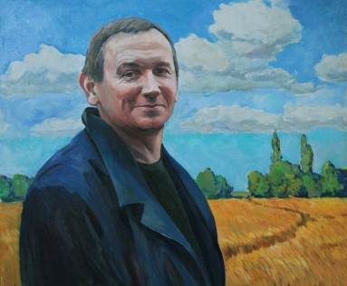 Portret50x60p.o.2007